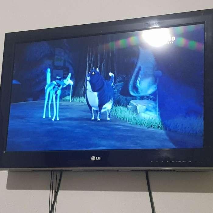 Venta de Tv 32 Pulgadas Lg