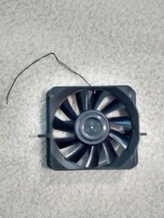Ventilador Ps2 Fat