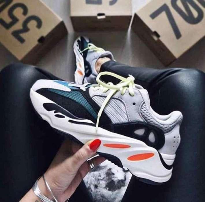 Adidas A.84..
