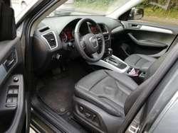 Audi Q5 Quattro 2.0 Aut 2013 (586)