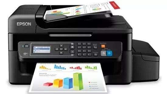 Oferta Impresoras Epson L575 Al Por Mayor Y Menor Nuevas!!