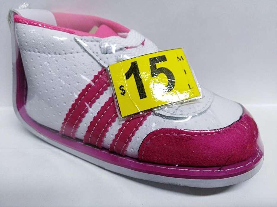 Zapatos para niños 21 JC1106 Mira Mami