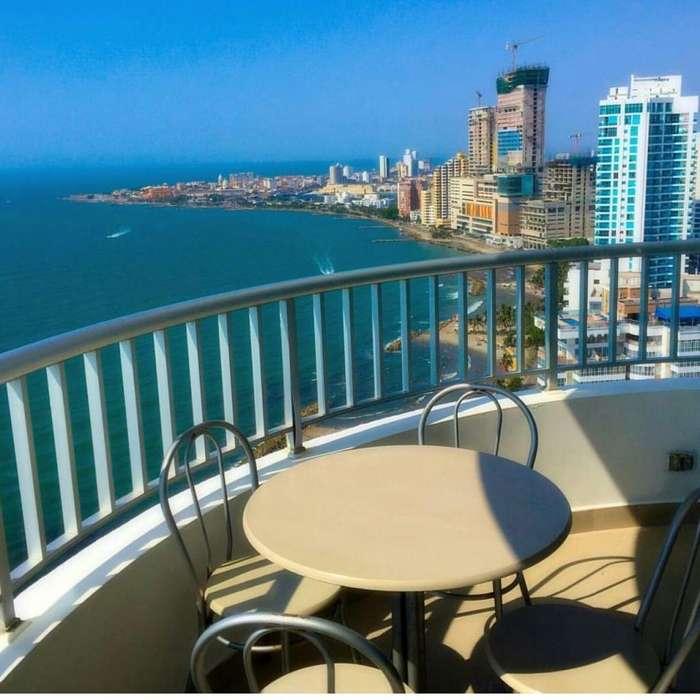 Renta de <strong>apartamento</strong>s tursticos en Cartagena