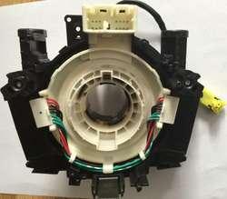 Cable espira l0351153280000 airbag o bocina