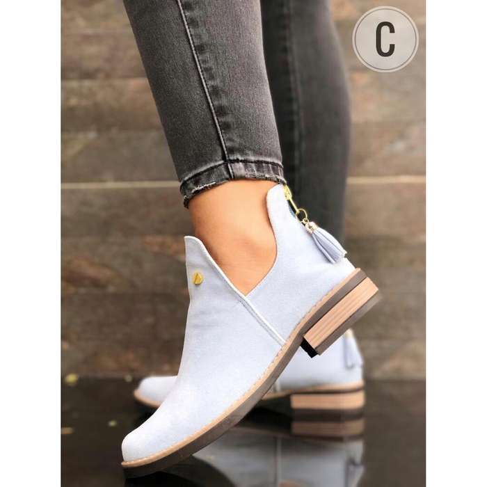 Zapatos para Dama a Buen Precio