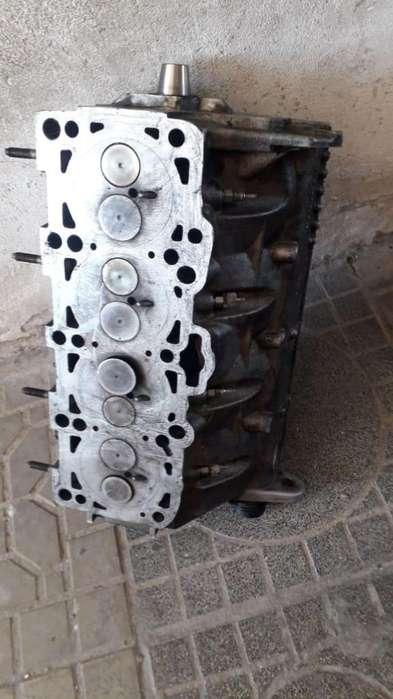 tapa cilindro bora <strong>audi</strong> 038103373r