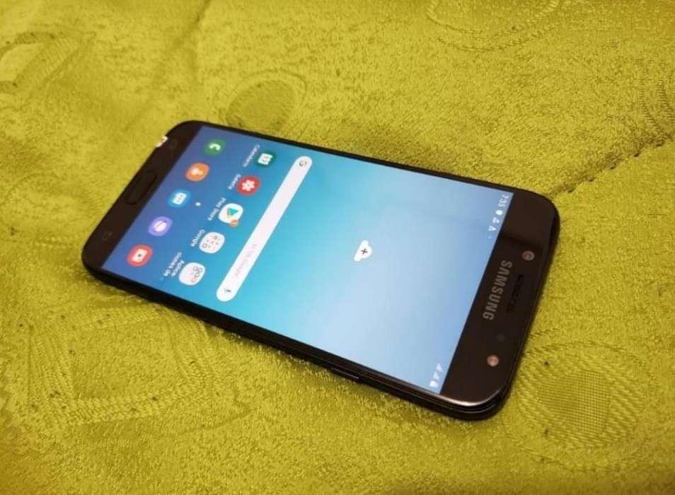 Samsung Galaxy J7 Pro Usado