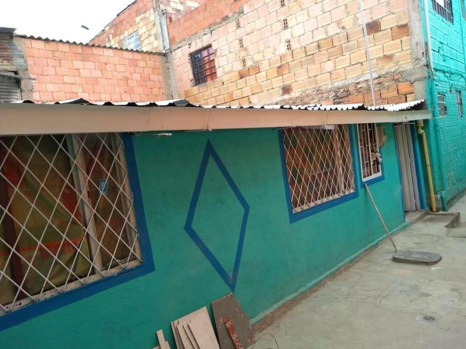 Casas De Ciudad Bolivar Bogota Propiedades Inmuebles Bogota