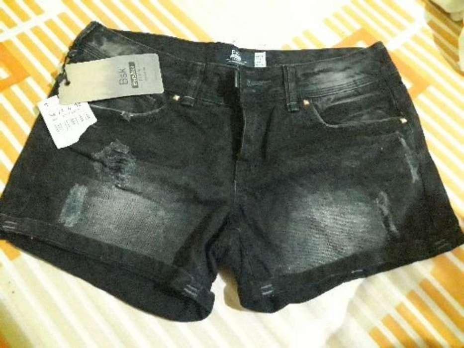 Venta de Shorts
