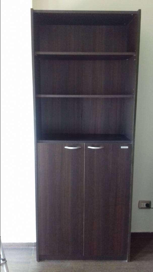 Mueble para living comedor - Muebles - 1100332036