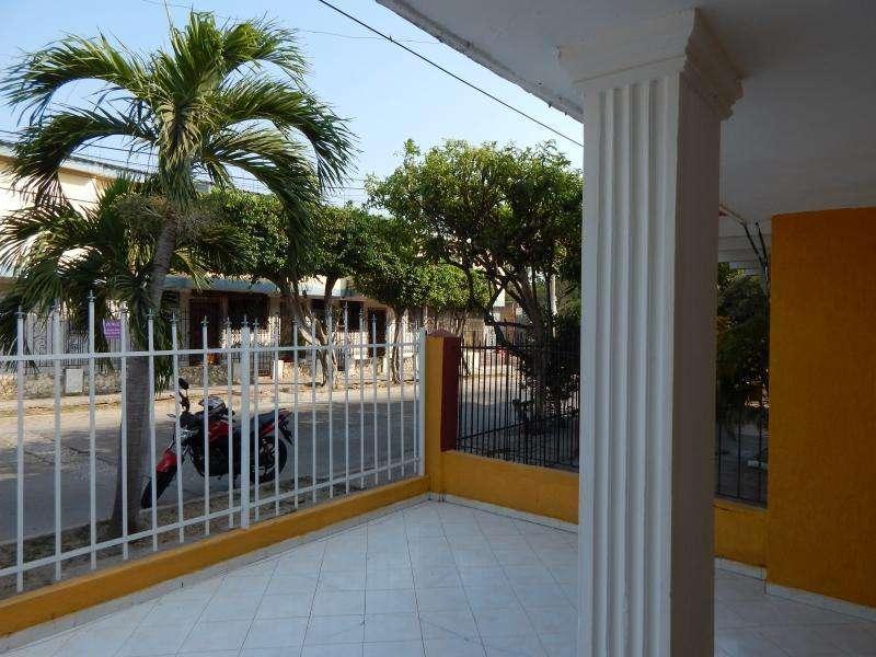 Cod. VBARE68360 Casa En Venta En Cartagena Crespo