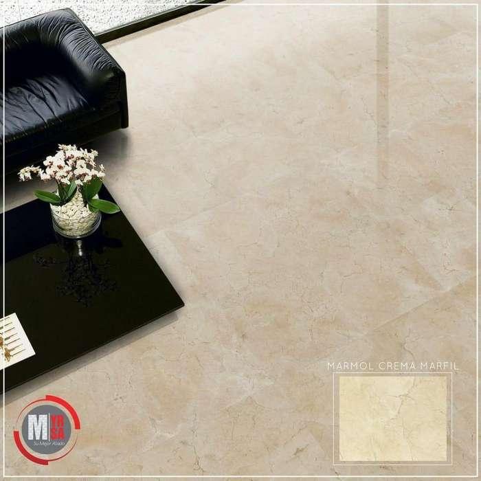 marmol crema marfil para importar