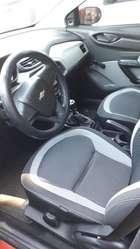 Vendo Chevrolet Onix Lt Año 2013