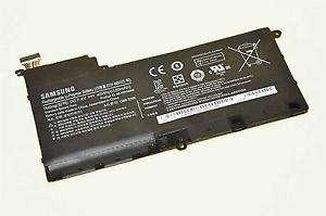 Bateria Ultabook Para Samsung Np530u4b 530u4cs01 Original.
