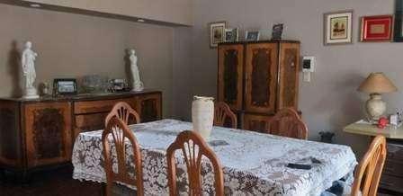 Casa en Venta en Centro, US 155000