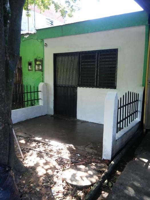Se vende apartamento muy bien ubicado en la ciudad de Arauca