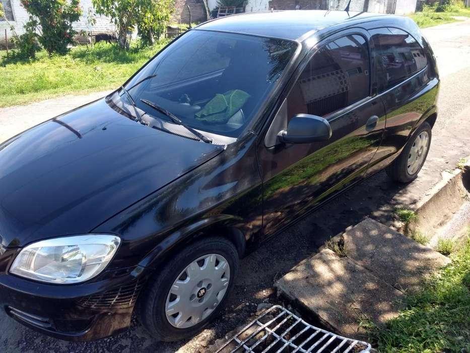 Suzuki Fun 2009 - 70000 km