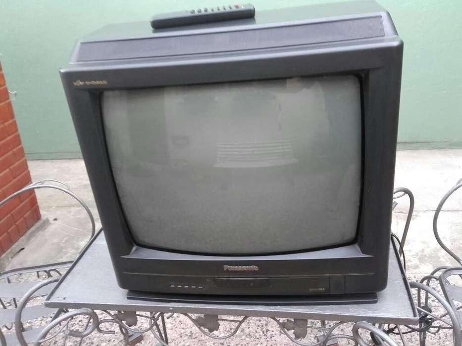 <strong>televisor</strong> USADO