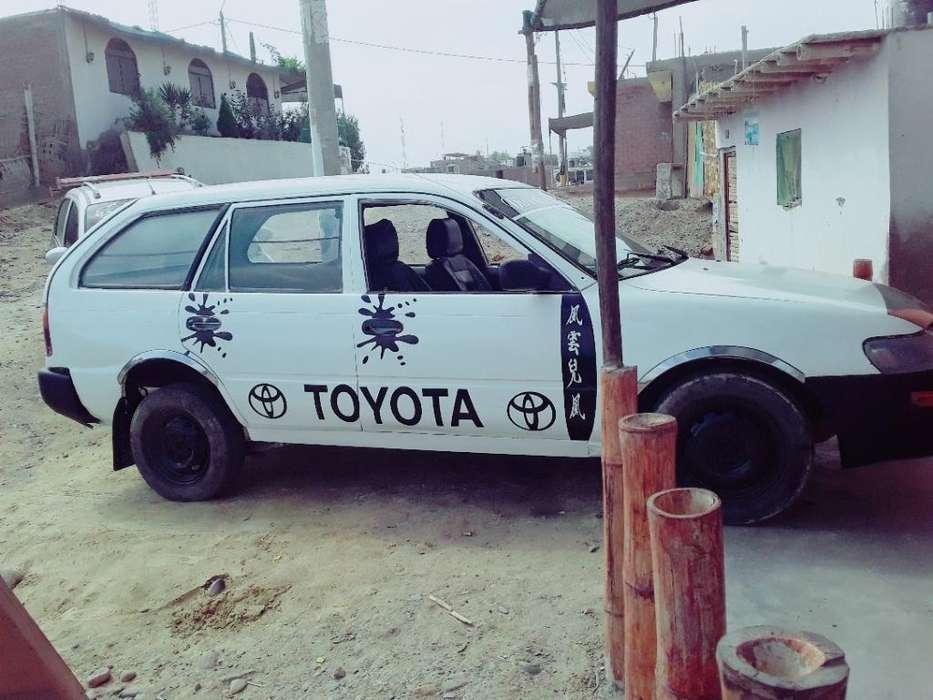 Toyota Corolla 1994 - 150000 km