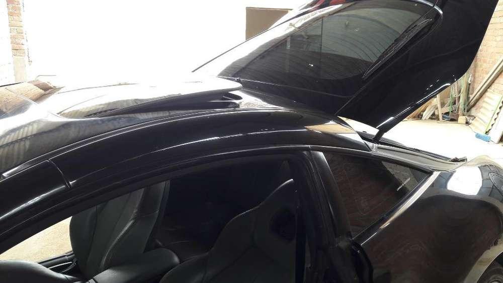 Mitsubishi Eclipse 2012 - 29000 km