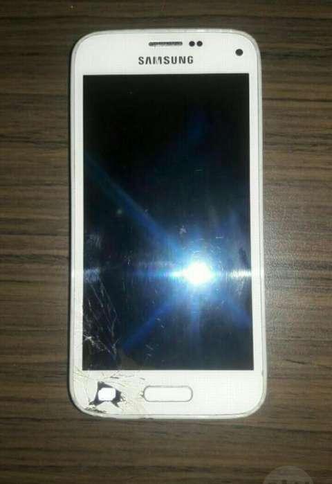 Samsung Galaxy S5 Mini para Repuesto
