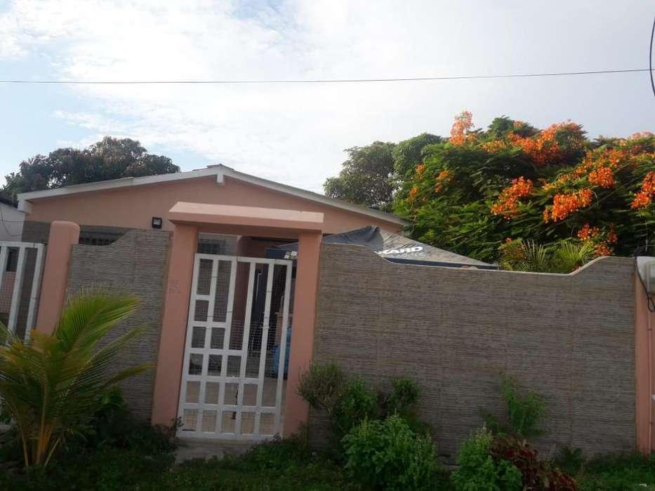 Alquiler Casa por Feriados O Fin D Seman