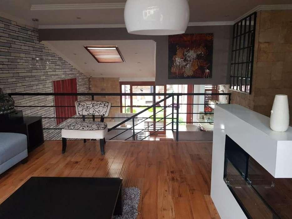 Casa de 4 dormitorios, en Rio amarillo 226.000 JAD1572