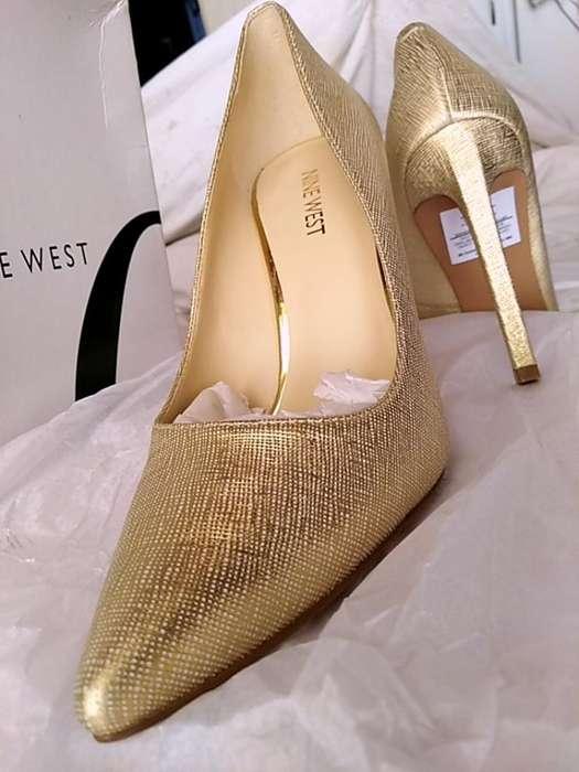 d093d623 Elegantes Bogotá - Zapatos Bogotá - Moda - Belleza P-3