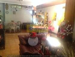 Cod. ABINU20327 Casa En Arriendo En Cartagena Crespo