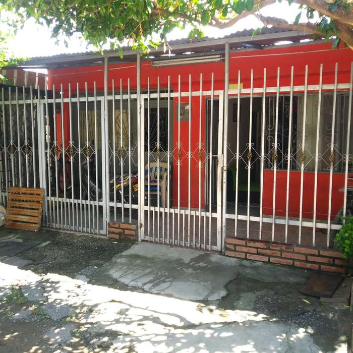 Se Vende Casa Barrio Álvaro Leyva Neiva