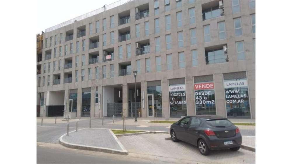 Av Carballo 500 2 - 11.000 - Departamento Alquiler
