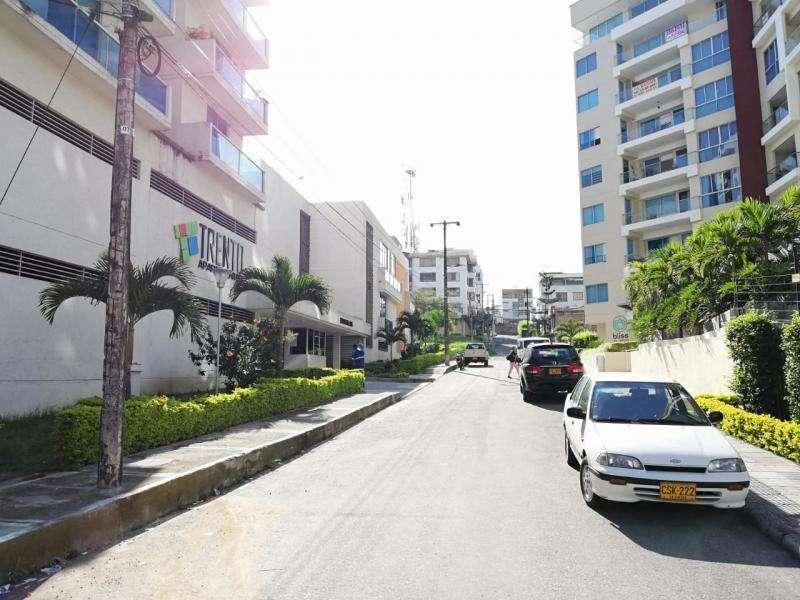 Apartamento En Arriendo En Ibague Piedra Pintada Cod. ABPAI11258