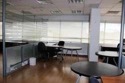 Oficina 48978