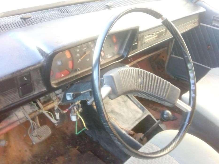 Vendo por Partes Renaut 12 Motor Nuebo