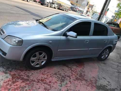 Chevrolet Astra 2010 - 170000 km