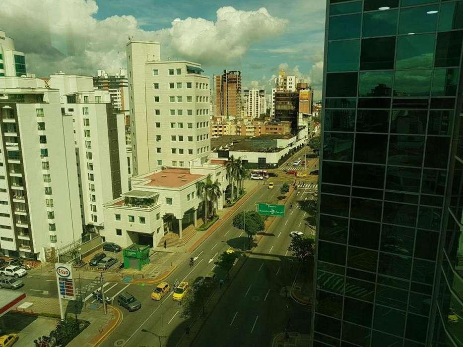 <strong>oficina</strong> EN VENTA MEJORAS PUBLICAS GREEN GOLD BUCARAMANGA COD.3182778