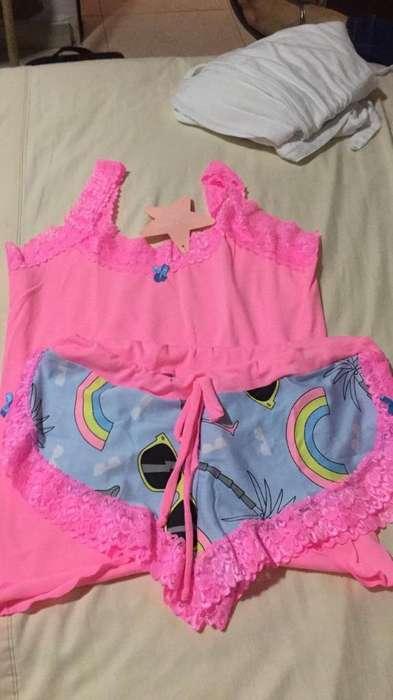 Pijamas a 50 Y 45 3155453249