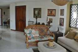 Apartamento En venta En Cartagena Castillogrande Cod: 10438