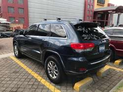 JEEP GRAND  CHEROKEE  2015  LIMITED  22,500  INF 78337388 WHASSAPP