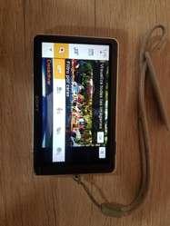 Camara Digital Sony Full Hd Dsc-t700