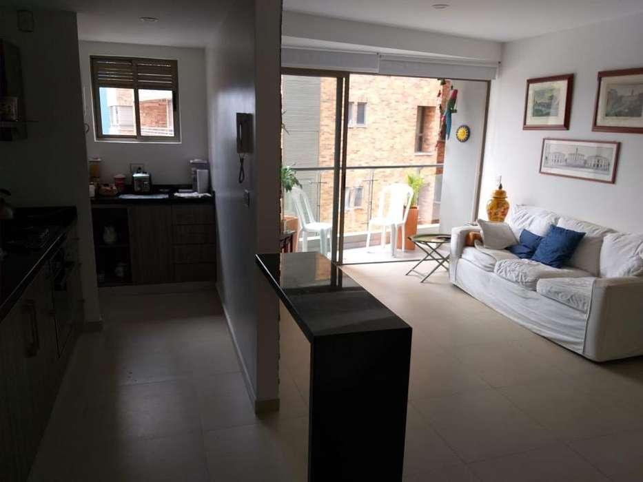 Venta Apartamento Cabecera