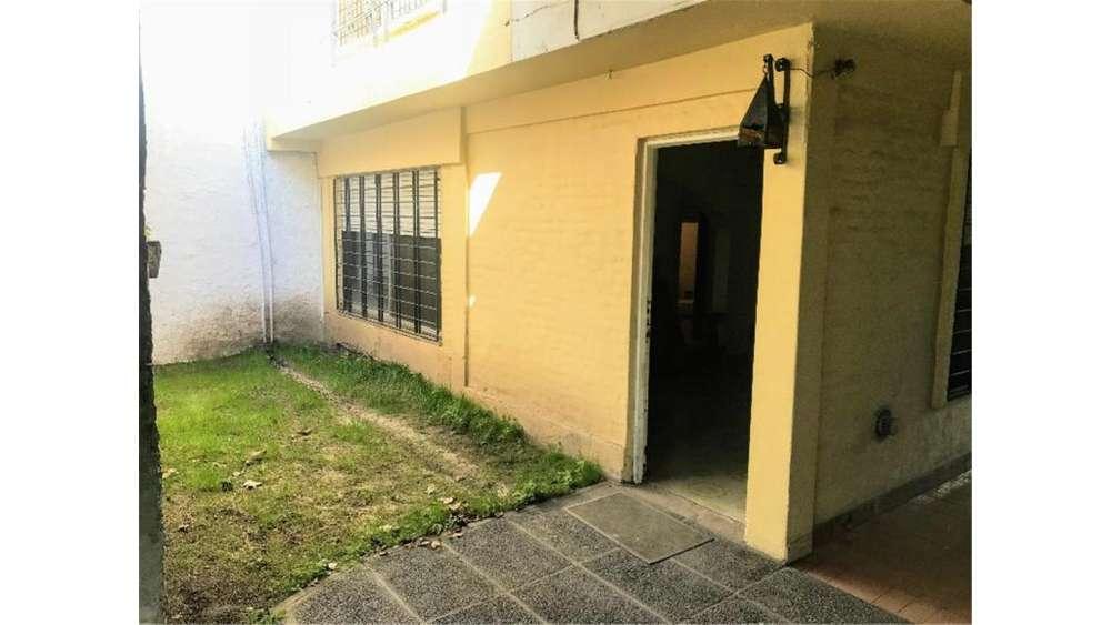 Boulogne Sur Mer 479 - UD 130.000 - Casa en Venta