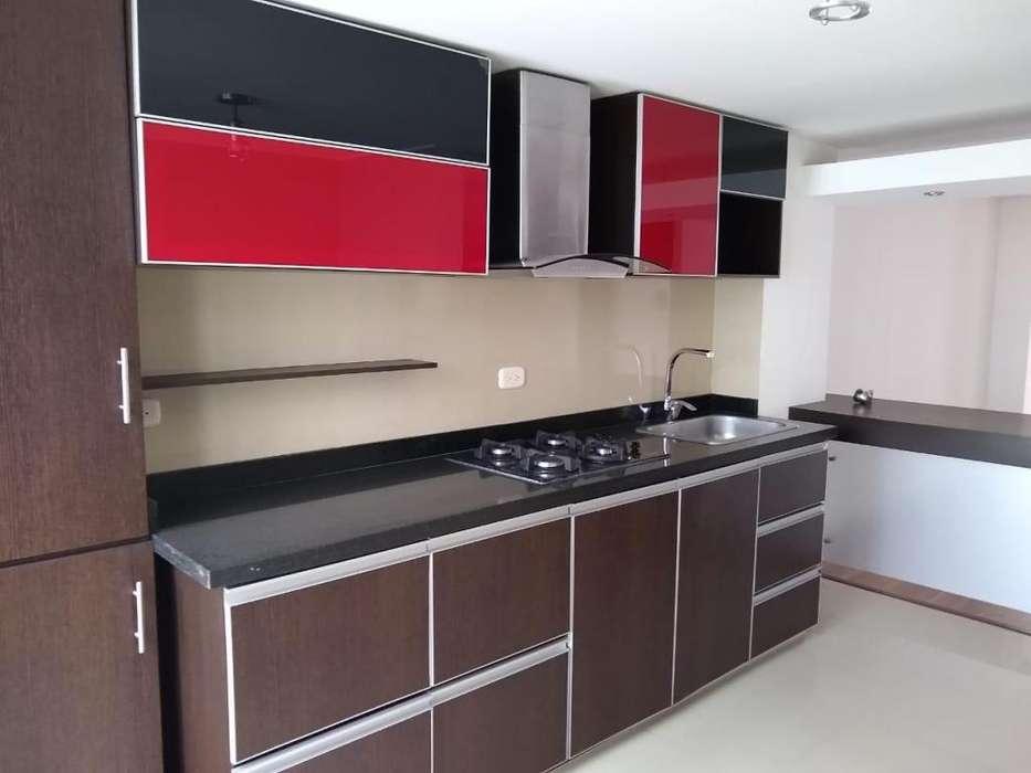 SE ARRIENDA AMPLIO <strong>apartamento</strong> DUPLEX EN EL BARRIO VILLA SAN RAFAEL