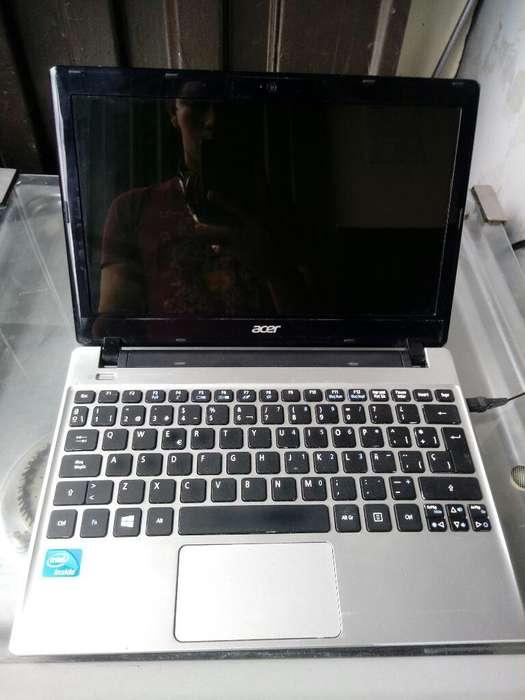 Vendo Computador Acer Ddr3