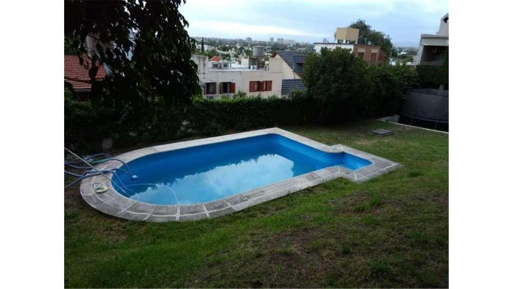 Pque Chacabuco El Pueblito 2602 - UD 290.000 - Casa en Venta