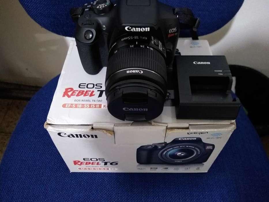 Canon Eos Rebel T3,t5,t6