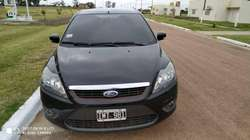 FORD FOCUS II 2.0. 2010