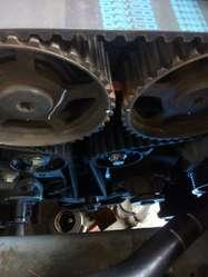Mecanica Autos Y Camiones. Aire Acondici