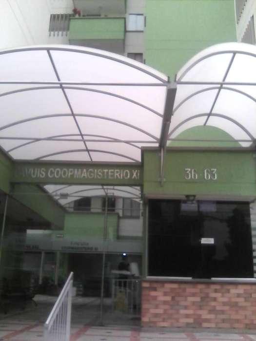 ARRIENDO <strong>apartamento</strong> BUCARAMANGA FAVUIS COOMAGISTERIO