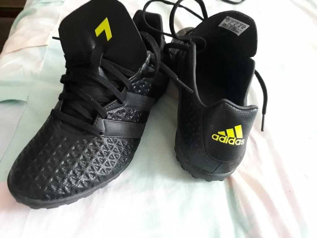 Zapatos Zapatos Montecristi Adidas Zapatos Pupillos Adidas Montecristi Pupillos dtsCBohrxQ
